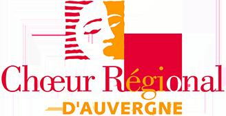 Chœur Régional d'Auvergne
